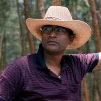 Subha Ranjan Ghoshal Travel Blogger
