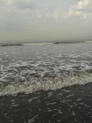 seashore...amazing
