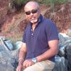geokavar Travel Blogger