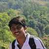 Badri Rusum Travel Blogger