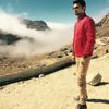 Ravi Sharma Travel Blogger