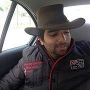 Saurabh Chawla Travel Blogger