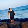 Nivedita Gangay Travel Blogger