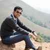 Debabrata Mahapatro Travel Blogger