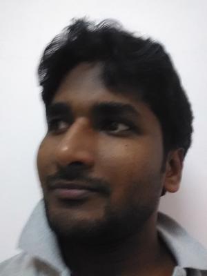 Satyam Kumar Travel Blogger