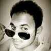 Varun Gokul Travel Blogger