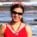 Udipi Travel Blogger