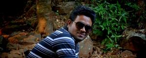 rajat shuvra Travel Blogger