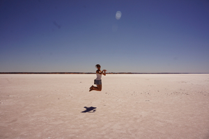 10 Cool Things To Do in the Australian Outback