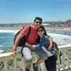 Miguel Antro Estay Travel Blogger