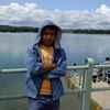 Samir Inpure Travel Blogger