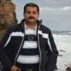 Vikram Neb Travel Blogger