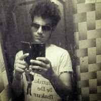 Harshit Bijolia Travel Blogger