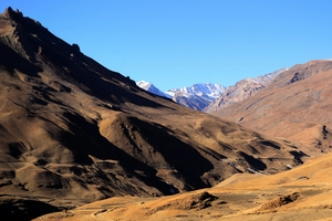 Spiti Valley 10 Days Bike Tour #hippiesadventures