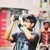 Pranav Joshi Travel Blogger