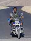 Mohit Yadav Travel Blogger
