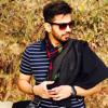 Rishabh gambhir Travel Blogger