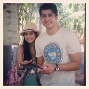 Mayuri Singh Travel Blogger
