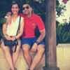 Neha Duhan Patwardhan Travel Blogger
