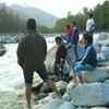 Devesh Jhalani Travel Blogger