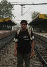 Udaya Shankar Das Travel Blogger