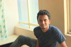 Yatiraj Tantri Travel Blogger