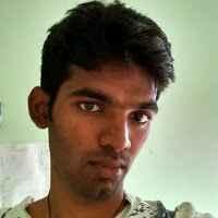 Babu Goud Travel Blogger