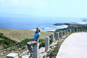 My Wandering Soles Travel Blogger