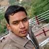 Yadvendra Srivastava Travel Blogger
