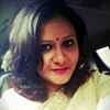 Swati Rawat Travel Blogger