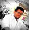 Akash Rai Travel Blogger