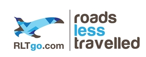 Roads Less Travelled Travel Blogger