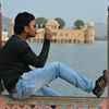 Sunny R Jayaswal Travel Blogger