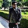 Vijith Nelliparambil Travel Blogger