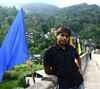 Deepak Jha Travel Blogger