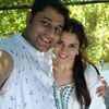 Rahul Kochhar Travel Blogger