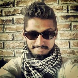 Abhinav Travel Blogger