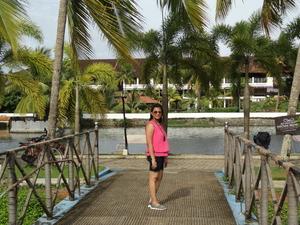 Tulika Garg Travel Blogger