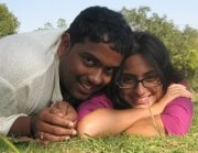 Naveen Kumar H S Travel Blogger