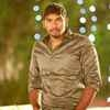 Naveen J Dolla Travel Blogger