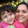 Monali Gade Chatterjee Travel Blogger