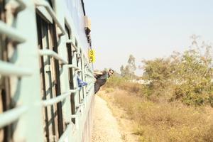 Akhil Arora Travel Blogger