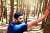 Rakesh ER Travel Blogger