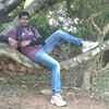 Kingofkings Naresh Travel Blogger