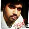Paramveer Jha Travel Blogger