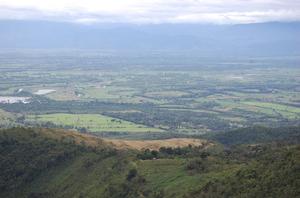 Exotic Guatemala