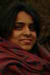 Namrata Vagyani Travel Blogger