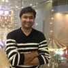 Vikrant Aglawe Travel Blogger