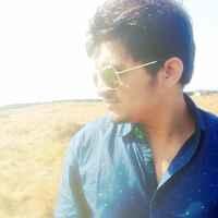 sumer chauhan Travel Blogger