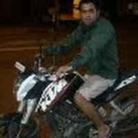 Yadu S Travel Blogger